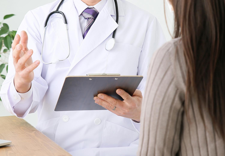 病院や薬局などのホームページは注意が必要
